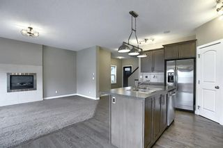 Photo 6: 40 THOROUGHBRED Boulevard: Cochrane Detached for sale : MLS®# A1027214