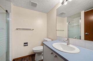 Photo 25: 433 6 Street: Irricana Detached for sale : MLS®# A1121874