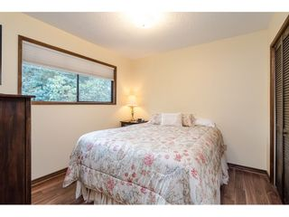 """Photo 26: 3852 196 Street in Langley: Brookswood Langley House for sale in """"Brookswood"""" : MLS®# R2506766"""