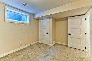 Photo 38: 464 Oakridge Way SW in Calgary: Oakridge Detached for sale : MLS®# A1072454