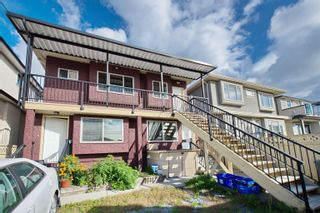 Photo 3: 468 E 55TH Avenue in Vancouver: South Vancouver House for sale (Vancouver East)  : MLS®# R2623939