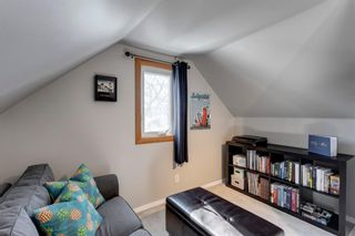 Photo 20: 613 15 Avenue NE in Calgary: Renfrew Detached for sale : MLS®# A1072998