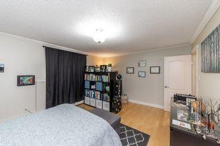 Photo 18: 104 10165 113 Street in Edmonton: Zone 12 Condo for sale : MLS®# E4253284