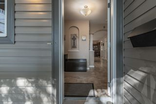 Photo 5: 11718 85 Street NW in Edmonton: Zone 05 House for sale : MLS®# E4251821