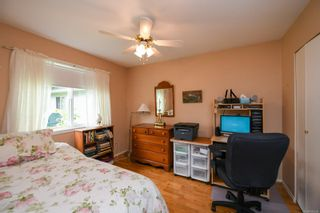 Photo 8: 1461 Embleton Cres in : CV Courtenay City House for sale (Comox Valley)  : MLS®# 856206