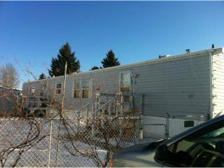 Photo 2: 3 Sunburst Crescent in WINNIPEG: St Vital Residential for sale (South East Winnipeg)  : MLS®# 1200038