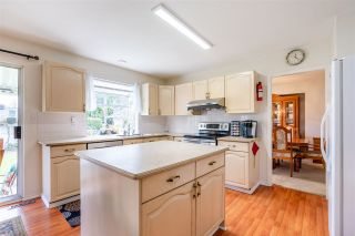 """Photo 7: 8378 143A Street in Surrey: Bear Creek Green Timbers House for sale in """"BROOKSIDE"""" : MLS®# R2557306"""