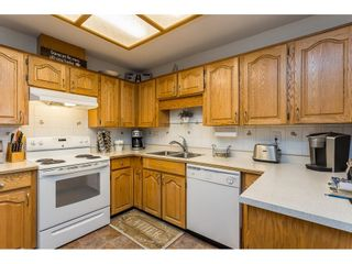 Photo 5: 103 32823 LANDEAU Place in Abbotsford: Central Abbotsford Condo for sale : MLS®# R2600171