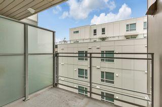 Photo 27: 411 13963 105 Boulevard in Surrey: Whalley Condo for sale (North Surrey)  : MLS®# R2539132