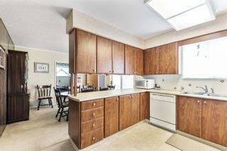"""Photo 5: 3849 INVERNESS Street in Port Coquitlam: Lincoln Park PQ House for sale in """"Sun Valley"""" : MLS®# R2498419"""