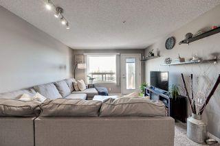 Photo 12: 216 1520 HAMMOND Gate in Edmonton: Zone 58 Condo for sale : MLS®# E4225767