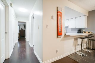 Photo 12: 102 7162 133A Street in Surrey: West Newton Townhouse for sale : MLS®# R2538639