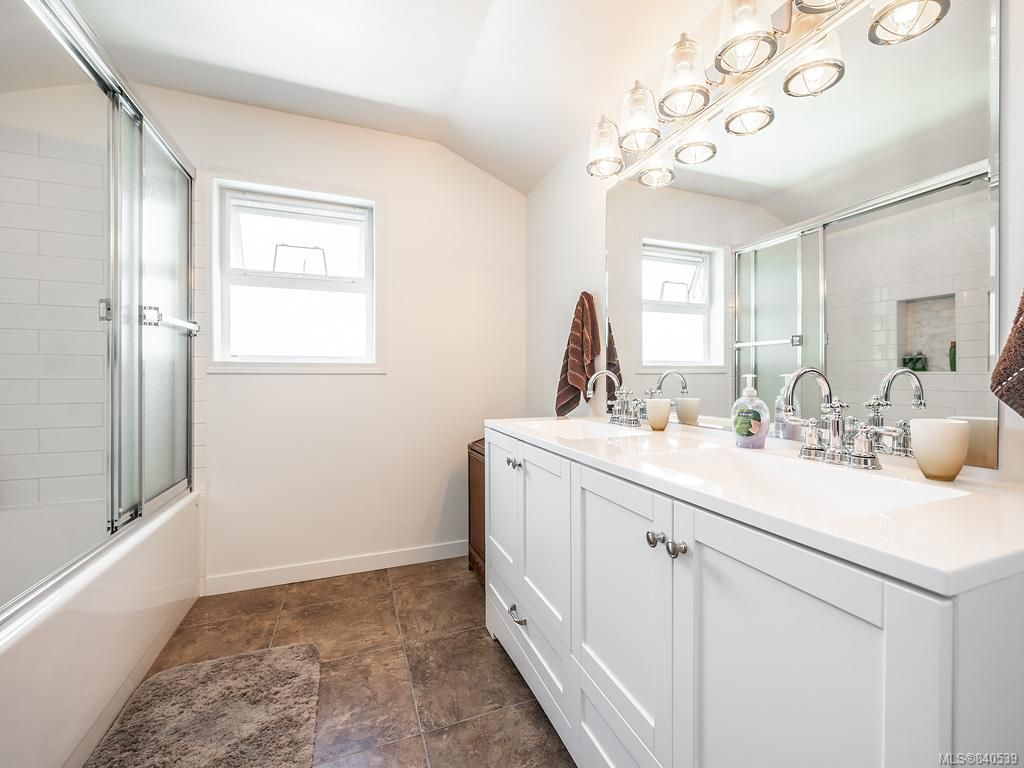 Photo 15: Photos: 2232 Cranmore Rd in Oak Bay: OB North Oak Bay House for sale : MLS®# 840539