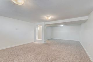 Photo 33: 1131 Lake Sylvan Drive SE in Calgary: Lake Bonavista Detached for sale : MLS®# A1094428