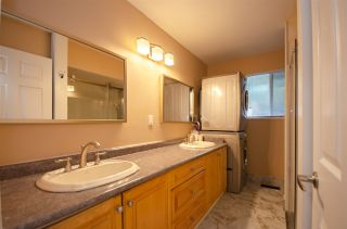 Photo 13: 1941 CHARLES Street in Port Moody: College Park PM 1/2 Duplex for sale : MLS®# R2568079