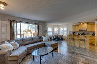 Photo 7: 10 Tuscany Meadows Common NW in Calgary: Tuscany Detached for sale : MLS®# A1139615