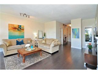 """Photo 5: 620 W 26TH Avenue in Vancouver: Cambie Townhouse for sale in """"Grace Estates"""" (Vancouver West)  : MLS®# V1069427"""