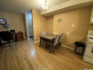 Photo 2: 101 802C Kingsmere Boulevard in Saskatoon: Lakeview SA Residential for sale : MLS®# SK859350