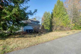Photo 37: 14165 PARK Drive in Surrey: Bolivar Heights House for sale (North Surrey)  : MLS®# R2516660