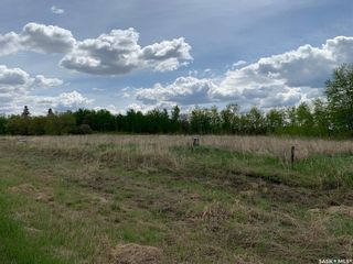 Photo 2: 11 Crescent Bay Road in Canwood: Lot/Land for sale (Canwood Rm No. 494)  : MLS®# SK850092