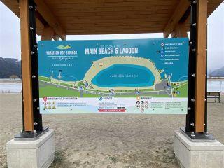 """Photo 26: 110 328 ESPLANADE Avenue: Harrison Hot Springs Condo for sale in """"Echo Beach Resort"""" : MLS®# R2540079"""