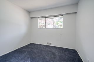 Photo 17: 639 E COLUMBIA Street in New Westminster: The Heights NW House for sale : MLS®# R2571967