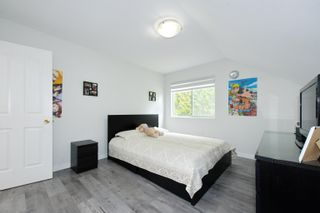 Photo 23: 12486 69 Avenue in Surrey: West Newton House for sale : MLS®# R2624475