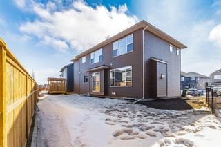 Photo 33: 121 Sandpiper Point: Chestermere Detached for sale : MLS®# A1107603