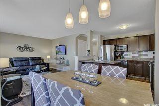 Photo 10: 4367 Nicurity Drive in Regina: Lakeridge RG Residential for sale : MLS®# SK855624