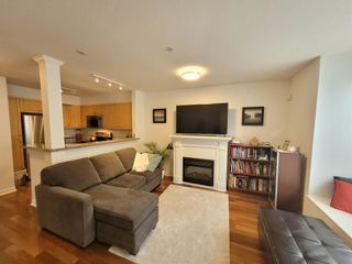 Photo 5: 51 7128 STRIDE Avenue in Burnaby: Edmonds BE Townhouse for sale (Burnaby East)  : MLS®# R2605540