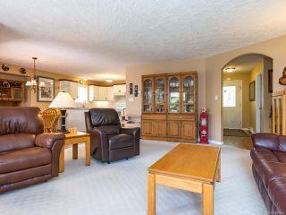 Photo 18: 1307 Ridgemount Dr in COMOX: CV Comox (Town of) House for sale (Comox Valley)  : MLS®# 788695