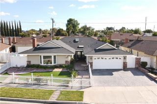Photo 41: 16334 Red Coach Lane in Whittier: Residential for sale (670 - Whittier)  : MLS®# PW21054580