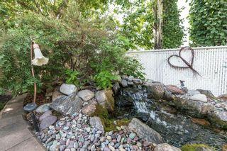 Photo 44: 1731 54 Street in Edmonton: Zone 29 House for sale : MLS®# E4253795