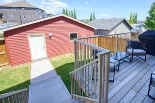 Photo 24: 188 Tuscany Valley Green NW in Calgary: Tuscany Detached for sale : MLS®# A1121281