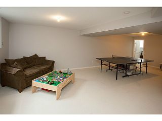"""Photo 17: 6966 179TH Street in Surrey: Cloverdale BC House for sale in """"Provinceton"""" (Cloverdale)  : MLS®# F1411888"""