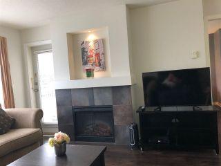 """Photo 9: 209 14885 105 Avenue in Surrey: Guildford Condo for sale in """"REVIVA"""" (North Surrey)  : MLS®# R2350839"""