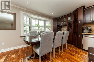 Photo 13: 76 CULHAM Street in Oakville: House for sale : MLS®# 40175960