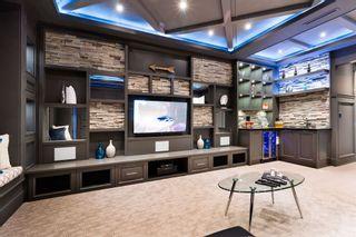 Photo 6: 8391 FAIRWAY Road in Richmond: Seafair House for sale : MLS®# R2212340