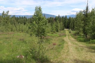 Photo 4: 1445 WEST CRESTON ROAD in Creston: Vacant Land for sale : MLS®# 2458956