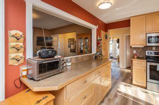 Photo 11: 11707 136 Avenue in Edmonton: Zone 01 House for sale : MLS®# E4266468