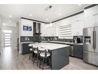 "Photo 9: 11036 240 Street in Maple Ridge: Cottonwood MR House for sale in ""Meadowlane"" : MLS®# R2599191"