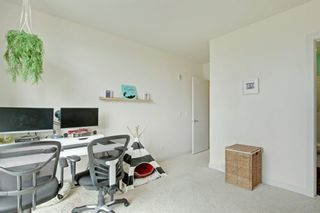 Photo 19: 101 215 13 Avenue SW in Calgary: Beltline Apartment for sale : MLS®# A1075160