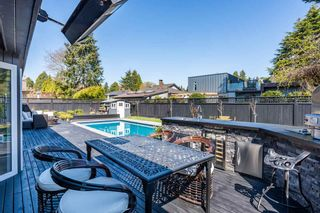 Photo 26: 4177 STAULO Crescent in Vancouver: University VW House for sale (Vancouver West)  : MLS®# R2571459