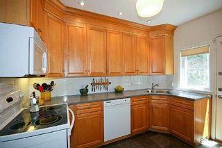 Photo 3: 221 Logan Avenue in Toronto: South Riverdale House (2 1/2 Storey) for sale (Toronto E01)  : MLS®# E2670968