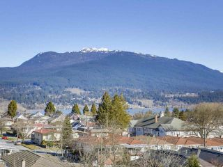 "Photo 15: 305 4289 HASTINGS Street in Burnaby: Vancouver Heights Condo for sale in ""MODENA"" (Burnaby North)  : MLS®# R2354279"
