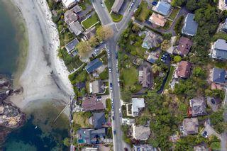 Photo 5:  in : OB Gonzales Land for sale (Oak Bay)  : MLS®# 855729