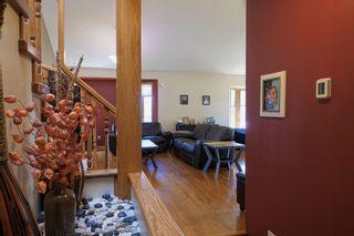 Photo 25: 18 RIVER Glen: Fort Saskatchewan House for sale : MLS®# E4261218