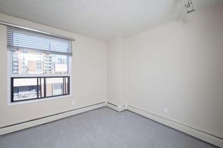 Photo 22: 806 1414 5 Street SW in Calgary: Beltline Apartment for sale : MLS®# A1147413