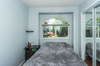 "Photo 15: 8 8289 121A Street in Surrey: Queen Mary Park Surrey Townhouse for sale in ""KENNEDY WOODS"" : MLS®# R2281618"