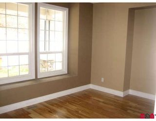 """Photo 3: 5412 CHERRYWOOD Drive in Sardis: Promontory House for sale in """"CEDAR GROVE"""" : MLS®# H2803494"""